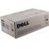 Dell H515C Yellow Toner Cartridge