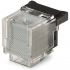 HP CC383A Staple Cartridge Dual Pack