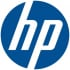 HP CF066-67906 Flatbed Scanner Whole Unit