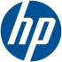 HP CF116-67918 Image Scanner Whole Unit Assembly