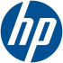 HP RM1-2492 Face-up Output Delivery Tray Assembly