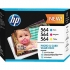 HP J2X80AN Value Pack