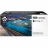 HP L0R16A Black Ink Cartridge