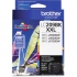 Brother LC209BK Black Ink Cartridge