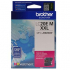 Brother LC20EM Magenta Ink Cartridge