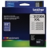 Brother LC3029BK Black Ink Cartridge
