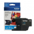 Brother LC71C Cyan Ink Cartridge