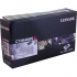 Lexmark C736H4MG Magenta Toner Cartridge for US Government