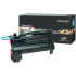 Lexmark C792X4MG Magenta Toner Cartridge for US Government