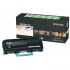 Lexmark X463A41G Black Toner Cartridge for US Government