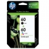 HP N9H63FN Ink Cartridge Combo Pack