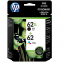 HP N9H67FN Ink Cartridge Combo Pack