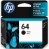HP N9J90AN Black Ink Cartridge