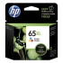 HP N9K03AN Color Ink Cartridge