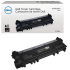Dell P7RMX Black Toner Cartridge