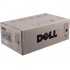 Dell 310-8396 Black Toner Cartridge