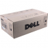 Dell 310-8395 Black High Yield Toner Cartridge
