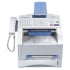 Brother IntelliFax 4750e