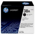 HP Q1338A Black Toner Cartridge