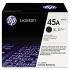 HP Q5945A Black Toner Cartridge
