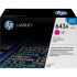 HP Q5953A Magenta Toner Cartridge