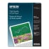 Epson S041111 High Quality Ink Jet Paper