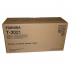 Toshiba T2021 Black Toner Cartridge