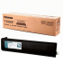 Toshiba T2320 Black Toner Cartridge