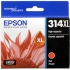 Epson T314XL820 Red Ink Cartridge