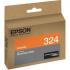 Epson T324920 Orange Ink Cartridge