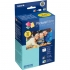 Epson T5845-M Print Pack