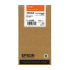 Epson T653A00 Orange Ink Cartridge