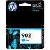 HP T6L86AN Cyan Ink Cartridge
