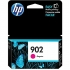 HP T6L90AN Magenta Ink Cartridge