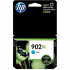 HP T6M02AN Cyan Ink Cartridge