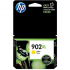 HP T6M10AN Yellow Ink Cartridge