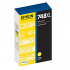 Epson T748XL420 Yellow Ink Cartridge