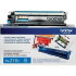 Brother TN210C Cyan Toner Cartridge