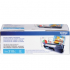 Brother TN310C Cyan Toner Cartridge