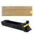 Konica Minolta TN318Y Yellow Toner Cartridge