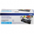 Brother TN331C Cyan Toner Cartridge
