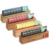 Ricoh Type 145 Toner Cartridge Set