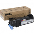 Dell WM138 Magenta Toner Cartridge