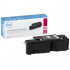Dell CMR3C Magenta Toner Cartridge