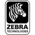 Zebra 800522-125 Direct Thermal Label