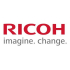 Ricoh 407507 Black Toner Cartridge