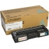 Ricoh 407654 Cyan Toner Cartridge