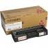 Ricoh 407655 Magenta Toner Cartridge