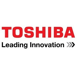 Toshiba TBFC389 Waste Toner Container